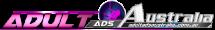 Escorts | Adult Services | Jobs | Adult Ads Australia