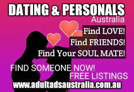 Dating and Personals