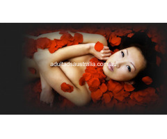 Asian Escorts are all Set to give you Next Level Sex Experience