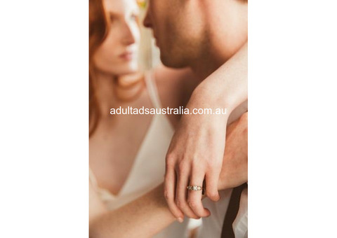 Sensual, Erotic, Prostate, Tantric, and Couples Sensual massage in Melbourne