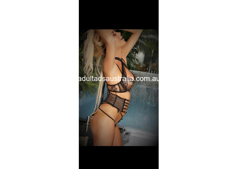 CENTREFOLDS XXX GENTLEMEN'S CLUB - ALBURY'S ONLY LEGAL BROTHEL