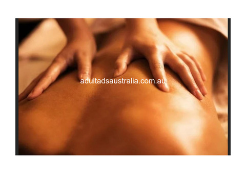 Sensual Massage - Contact us ! Curvy ladies size 14 also welcome