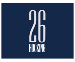 26 Hocking in Coburg has EXCITING job opportunities AVAILABLE NOW!