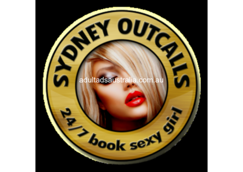Australia's longest established, high class escort agency
