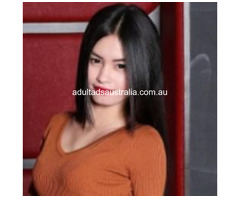 Meet Gorgeous Asian Escorts in Melbourne