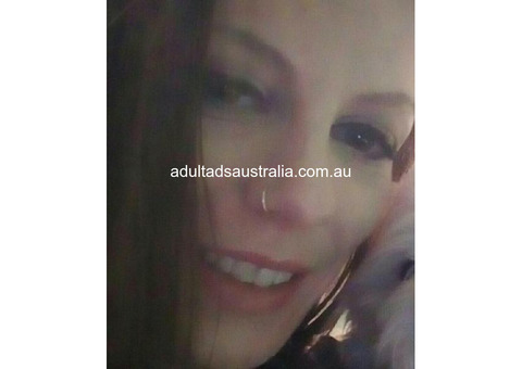 Aussie Escort Perth | Real Hot Wet Tight | In/ Out 24/7 | 0438105451